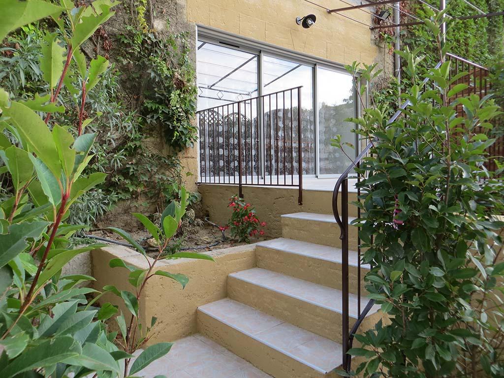 4 terrasse